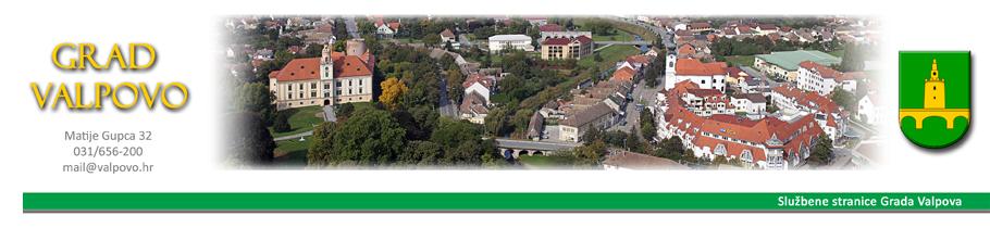 Grad Valpovo
