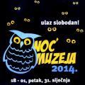 Muzej Valpovštine